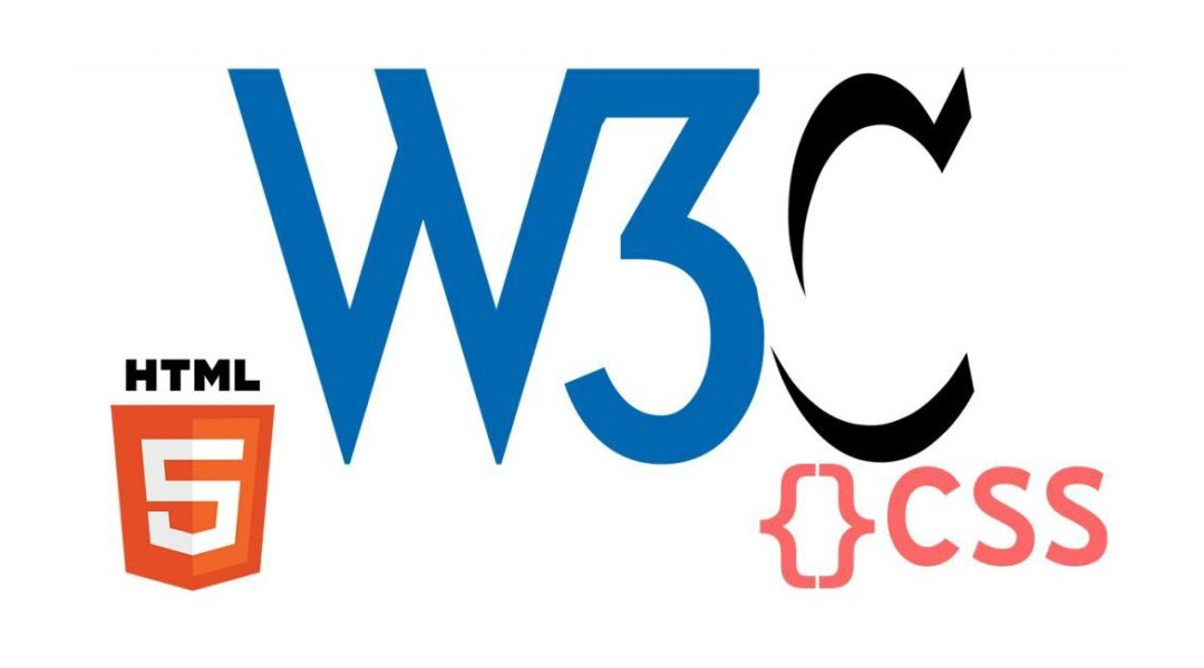 What is the W3C?